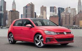 Названо найбільш популярні серед українців марки нових автомобілів