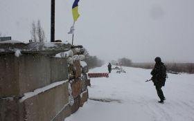 Війна на Донбасі: бойовики втрачають все нові території