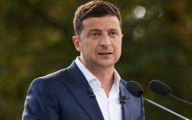 Зеленский поставил Путину новый жесткий ультиматум - что следует знать