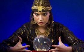 У російську Держдуму внесуть законопроект про легалізацію чаклунів