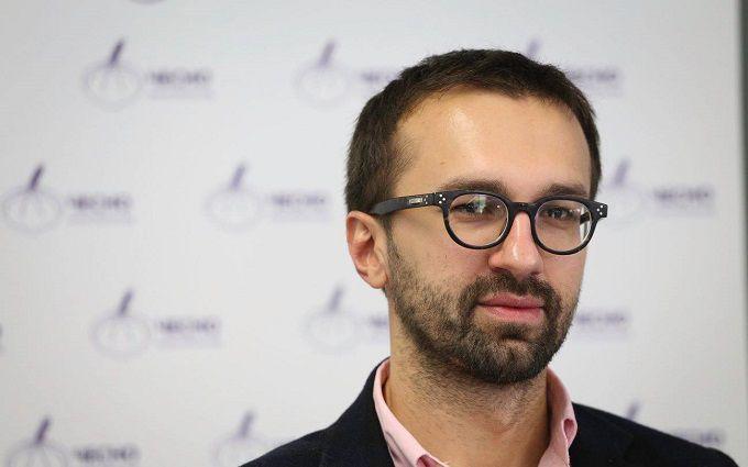 В Україні коротко і зрозуміло пояснили головну претензію щодо дорогої квартири Лещенка: з'явилося відео