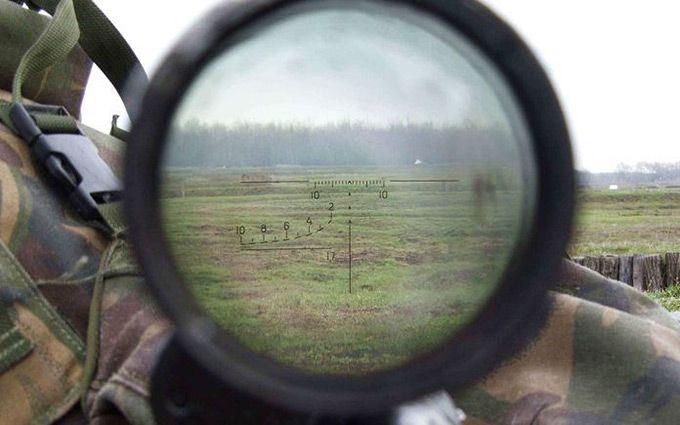 Бойовики ДНР зробили резонансну заяву про розведення сторін на Донбасі