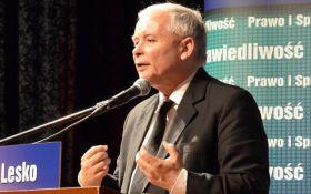 Известный скандальный политик сообщил о завершении своей карьеры