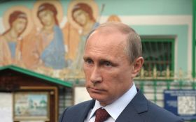 Путін терміново відправив на Донбас своїх сищиків - відома причина