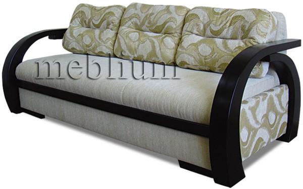 MEBLIUM: Как правильно выбрать диван для дома? (1)