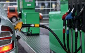 Заговор: Антимонопольный комитет объяснил высокие цены на бензин