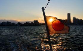 Япония вводит чрезвычайное положение из-за коронавируса - что об этом известно