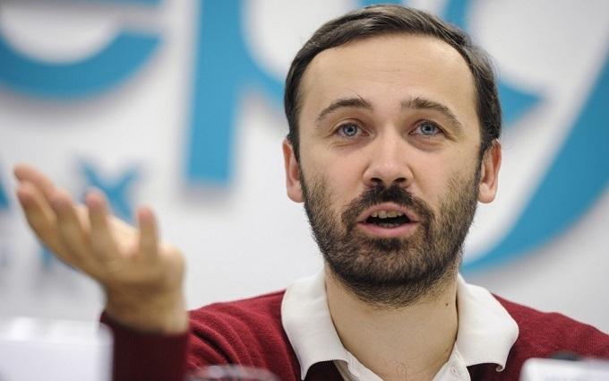 Что Путин хочет за уход с Донбасса: появилась громкая версия
