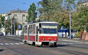 У Кличка планують підвищити ціни на проїзд у громадському транспорті