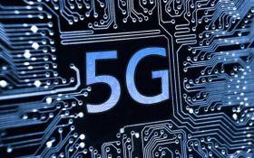 В США создадут сверхскоростную сеть 5G