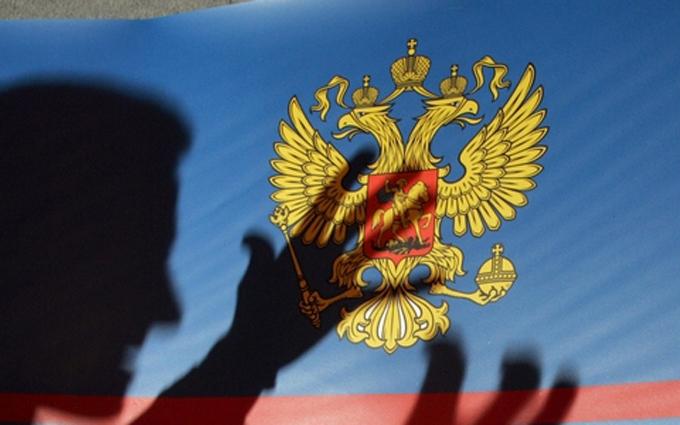 У одного из украинских политзаключенных в России обнаружили рак