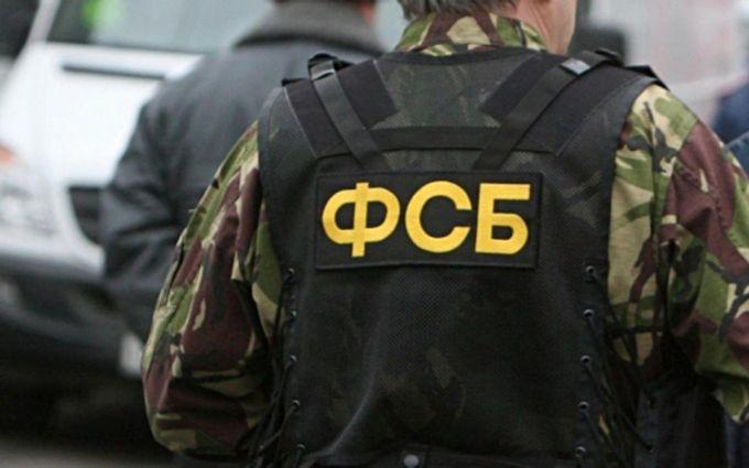 В українській армії розкрили суть провокації путінської спецслужби