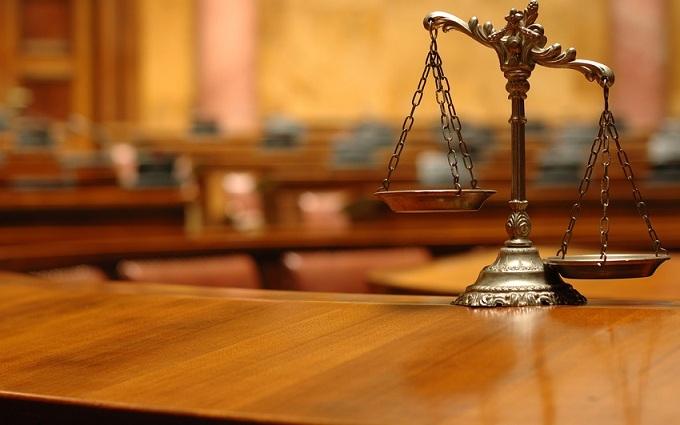 Рада серйозно змінила судову систему в Україні