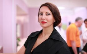 Рабська психологія ще жива: ще одна артистка різко висловилася про росіян