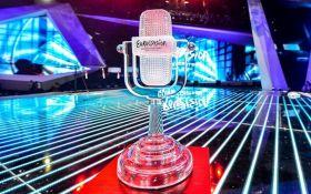 Стало известно, кто напишет сценарии для Евровидения-2017