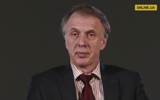 Россияне собирались эвакуировать флот из Крыма, но им помогли политики в Киеве - Владимир Огрызко