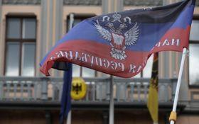 """В ОРДО хотят провести еще один """"референдум"""""""