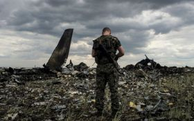 Нидерланды хотят наказать Россию за сбитый Boeing MH17 - первые подробности