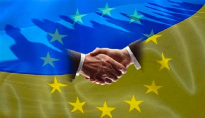 ЄС виділить Україні понад 3 млн євро на розвиток транспорту