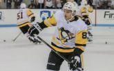 Милетич получил от Питтсбурга трехлетний контракт