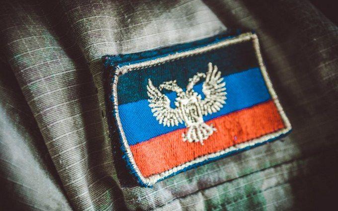 Нещасливий ролик: з'явилося відео, яке приносить біду бойовикам ДНР