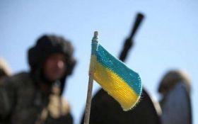 Недолго продолжалось перемирие: боевики возобновили обстрел Донбасса