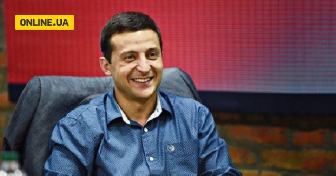 'Це чудово!: в США похвалили ідею Зеленського щодо Донбасу