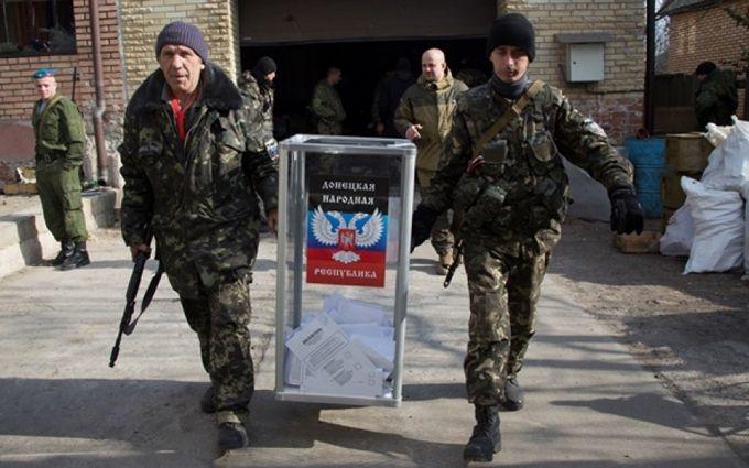 Донбас відрізається: в Україні дали прогноз і закликають бути уважними