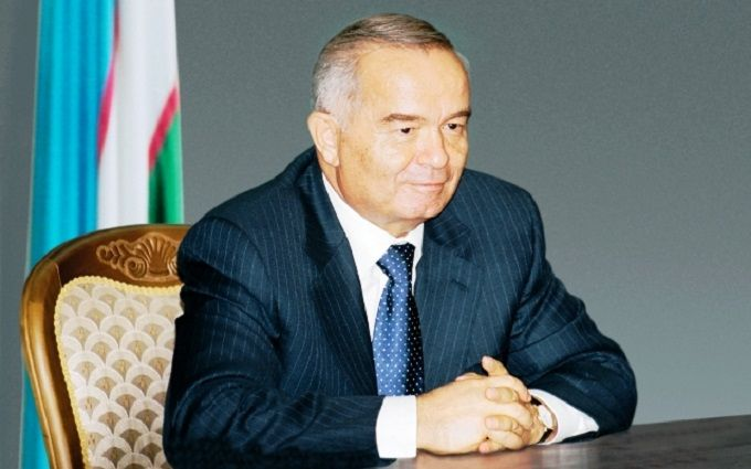 """""""Смерть"""" президента Узбекистану: ЗМІ зробили нову гучну заяву"""