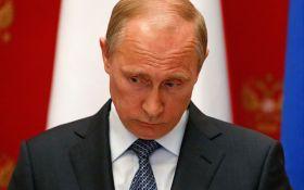 Путин проиграл: в Украине дали оценку обострению на Донбассе