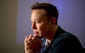 Бойкот Facebook: Маск отреагировал на скандал с утечкой данных