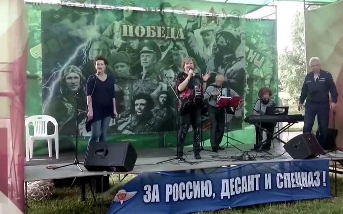 У РФ сталося знамення - Україні більше не бути з Росією: з'явилося відео