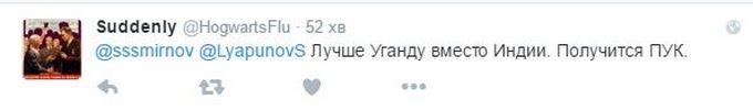 Сьогодні ж не 1 квітня: після виступу Путіна соцмережі вибухнули жартами (4)