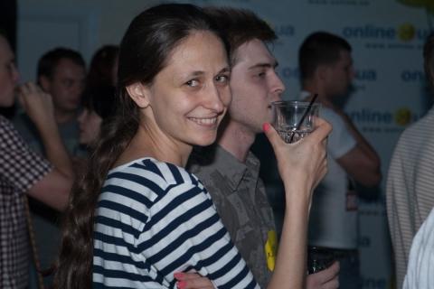День рождения Online.ua (часть 2) (58)