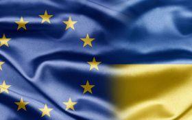 Порошенко домовився з ЄС про нові транші фінансової допомоги