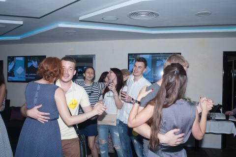 День рождения Online.ua (часть 2) (53)