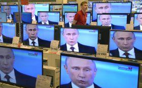 Россия оккупировала важнейшее для Украины пространство: появились опасные примеры