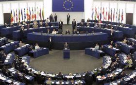 Названо найдорожчу для перекладу мову в Європарламенті