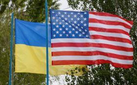 Ситуація на Донбасі: озброєння України допоможе поставити Кремль на місце