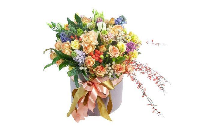 Даруйте квіти сьогодні! Не чекайте особливого випадку!