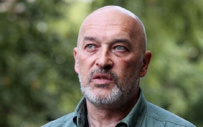 Колишній луганський губернатор зробив гучну заяву про переселенців