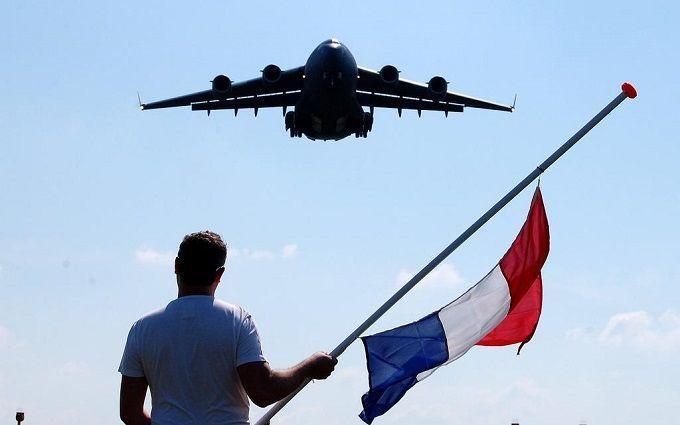 Катастрофа МН17: Нідерланди завдали нищівного удару по РФ