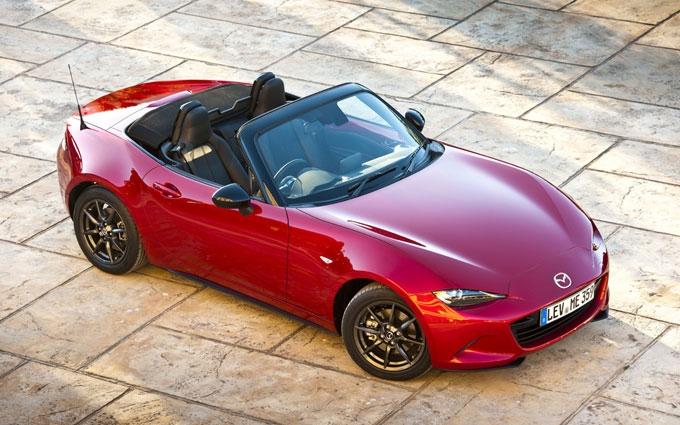 Назван лучший автомобиль в мире: опубликованы фото