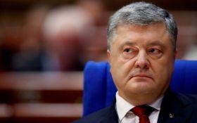 Порошенко повідомив, коли в Україні запрацює Антикорупційний суд