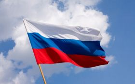 России стоит задумываться над выживанием, китайские ракеты уже на границах - политолог из РФ