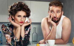 Будете здивовані: названо секрет міцного шлюбу