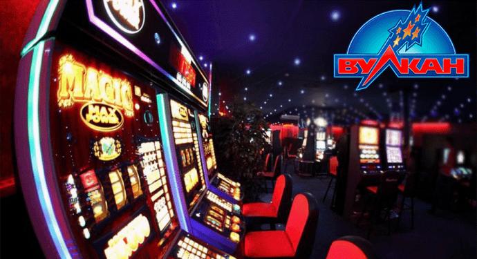 Как появились первые игры в интернет казино Вулкан? (2)