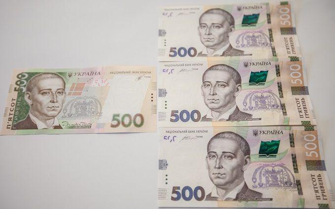 Експерти попереджають про прискорення інфляції та падіння курсу гривні