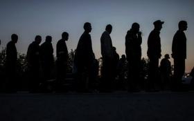 """Боєць АТО з Донецька розповів, кого бойовики вважали головними """"бандерівцями"""""""