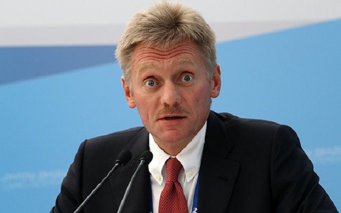 У Путіна у відповідь на звинувачення США прикинулися найнещаснішими: соцмережі сміються